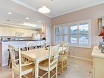Dining Room,Indoors,Room,Furniture,Dining Table