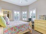 Bedroom,Indoors,Room,Furniture,Window