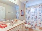 Curtain,Home Decor,Bathroom,Indoors,Room