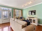 Molding,Indoors,Room,Couch,Furniture