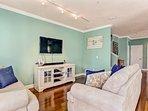 Floor,Flooring,Entertainment Center,Cushion,Home Decor