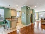 Floor,Flooring,Furniture,Indoors,Kitchen