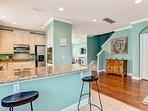 Floor,Flooring,Chair,Furniture,Indoors