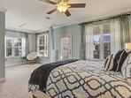 Light Fixture,Bedroom,Indoors,Room,Chair