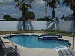 pool area 2016