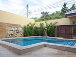 Large Villa 7 Bed in East Pattaya