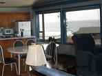 B&K's Condo - Home at the Beach - Beach/Ocean View