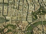 Our Prati-Borgo area