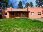 YOUR paradise in Pagosa