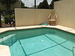 Jacuzzi,Tub,Pool,Water,Chair