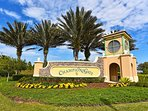 Sweet Home Vacation Disney Vacation Home Rentals, Top Resorts Florida Champions Gate
