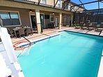 Pool,Resort,Swimming Pool,Water,Restaurant