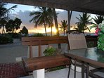 2 Beachfront Condos Sapphire Beach Resort & Marina St. Thomas