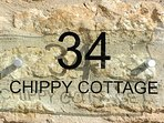 Come and enjoy a luxury holiday cottage, in the heart of Chipping Norton!