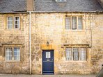 Millers Cottage, a luxury hidden gem in the heart of Chipping Campden