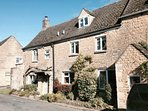 Pear Tree Cottage, great for family or group holidays