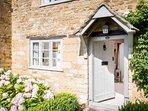 Welcome to Spring Cottage, Ebrington