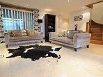 Wonderful, quality furnishings