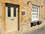 Welcome to The Crook, a beautiful cottage in the heart of Stow-on-the-Wold