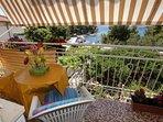A4(6): terrace