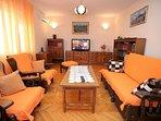 A4(6): living room