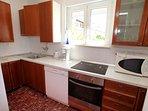 A4(6): kitchen