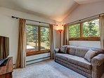 Highland Greens Den Breckenridge Lodging Vacation Rentals