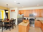 Oven,Furniture,Chair,Dining Table,Table