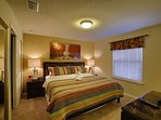 King Bedroom#7