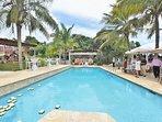 Mansion Hacienda Villa Bonita - Vacation Rental and Wedding Venue