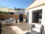 Beautifully Renovated family home. Well designed with all the mod cons to ensure a wonderful stay.
