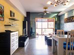 Great apartment in the heart of Vedado