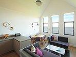 2 Bed Luxury Apartment