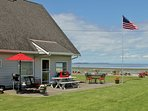 This wonderful Bow vacation rental home is the ideal retreat on Samish Bay!