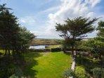 Costelloe_Lodge_Galway