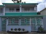 Rental Punta Santiago, PR