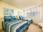 Guest Bedroom-2 Fulls