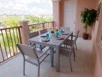 Chair,Furniture,Tree,Deck,Porch