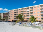 #309 Beach Place Condos