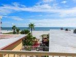 #332 Surf Song Resort