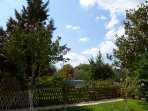 κήπο Στελιάνα του