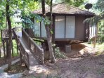 Chalet 137   Vacation Rental in Big Canoe