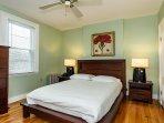Furnished Apartment near Harvard Square Cambridge