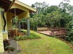 Casa Paraíso - Comfortable Private 3 Bedroom House