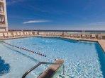 Pool,Resort,Swimming Pool,Water,Hotel