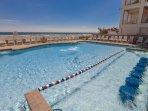Pool,Water,Spa,Resort,Swimming Pool