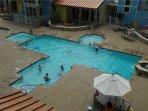 Pool,Water,Resort,Swimming Pool,Hotel