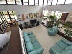 Villa Bonita #3 awarded architecture