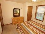 2nd Floor Bedroom Right Image 3