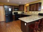 2nd floor kitchen image 2